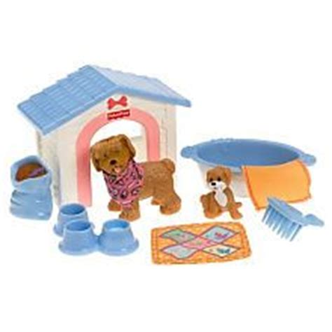 1000 images about baby doll house stuff on