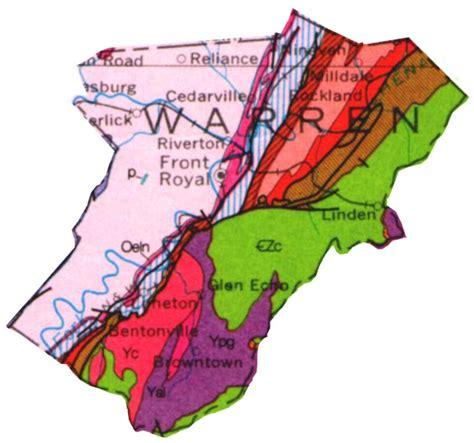 Virginia Judiciary Search Warren County Warren County Virginia