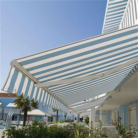 tani tendaggi trento creativo roof veranda