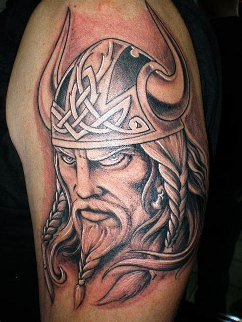 haven tattoo 96 best viking tattoos images on