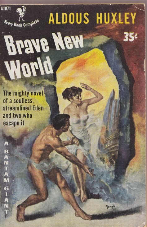 the brave new world of ehrm 2 0 research in human resource management books bill crider s pop culture magazine 7 21 13 7 28 13