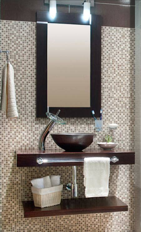 30 of the best small and functional bathroom design ideas best modern small bathrooms and functional toilet design