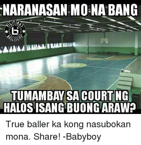 Sapatos Pa Meme - funny ballers memes of 2016 on sizzle ball is life