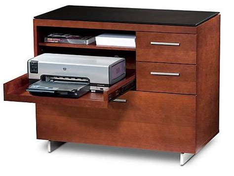 Must Haves For Office Desk 10 Cool Furniture Must Haves For Your Office Officeenvy