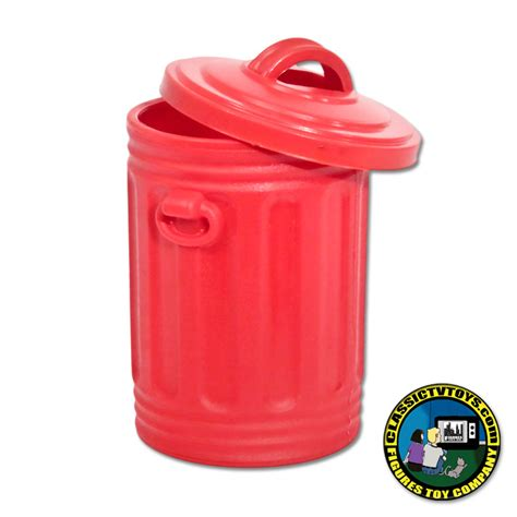 red bathroom trash can red kitchen garbage can rubbermaid 33 gallon trash can touchless garbage cans touchl