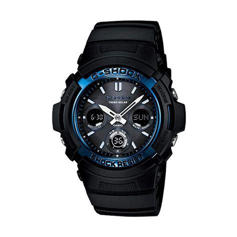 Harga Jam Tangan Tissot Lelaki harga jam tangan casio untuk lelaki harga c