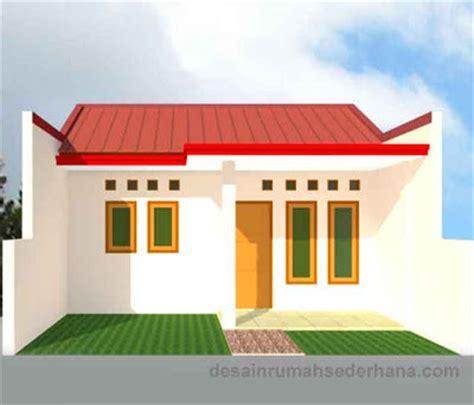 rumah btn desain interior desain renovasi bertahap rumah type 21 60 kpr btn
