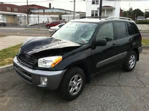2002 Toyota Rav4 Mpg 2002 Toyota Rav4 4wd Low Mileage Only 46k Price