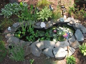 Cute Preformed Pond Amazing Pond Ideas Install The