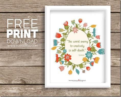 printable quotes for framing quote love sylvia plath quote the o jays free prints