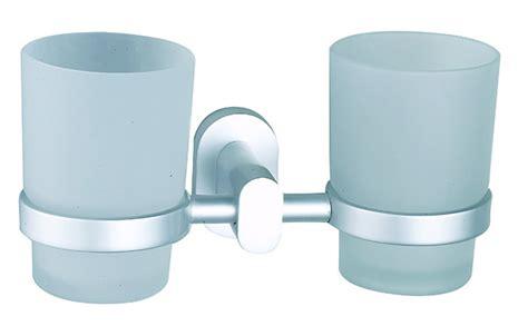 aluminium bathroom accessories aluminium bathroom accessories