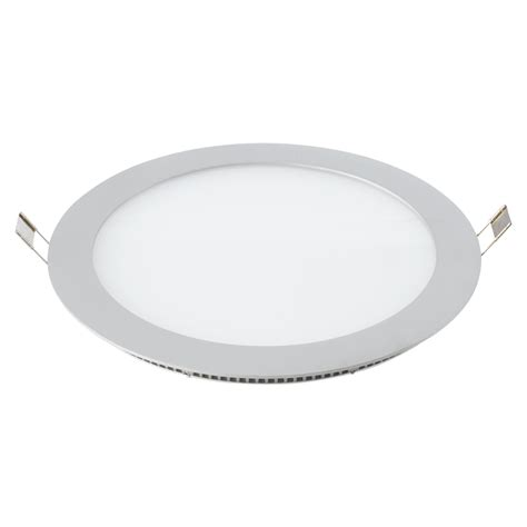 Led Panel Light Fixtures Led Light Design Cheap Low Energy Led Panel Lights 2x2 Led Panel Light Led Ceiling Light