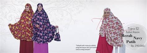 Khimar Daily Lace Khimar Renda Tanpa Pet baju muslim gaya december 2014