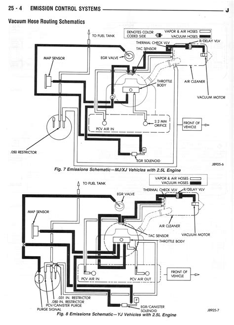 smoke loop wiring diagram pdf smoke wiring diagram images