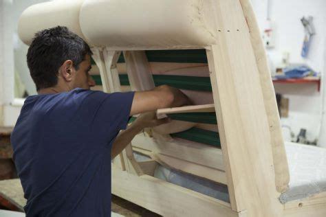divani artigianali roma divani artigianali la qualit 224 e design classico divani