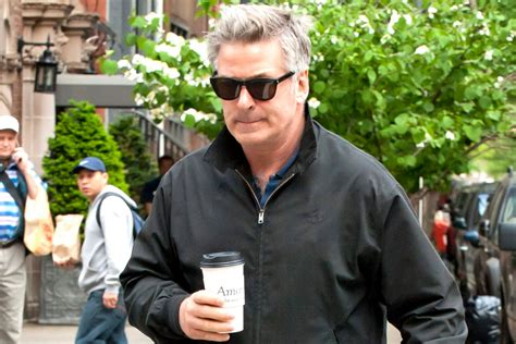 Are Not To Forget Alec Baldwins Rant by Alec Baldwin Corrects Cop S Name After Rant Page Six
