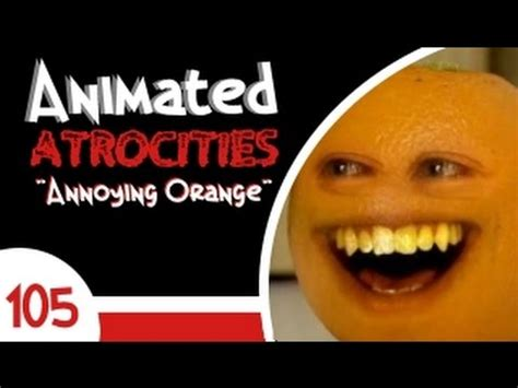 animated atrocities 68 are you happy now spongebob animated atrocities 69 quot fairly oddpet quot 50k subscriber