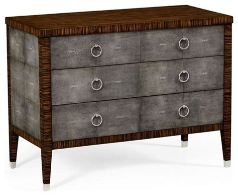 Decorative Chest Of Drawers by New Jonathan Charles Chest Of Drawers Black Traditional