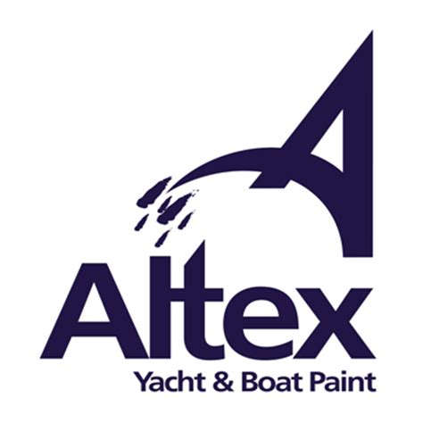 altex boat paint nz ayb logo
