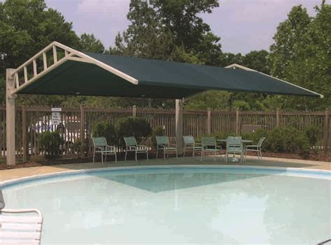 pool awnings canopies pool awnings 28 images awning pool awnings