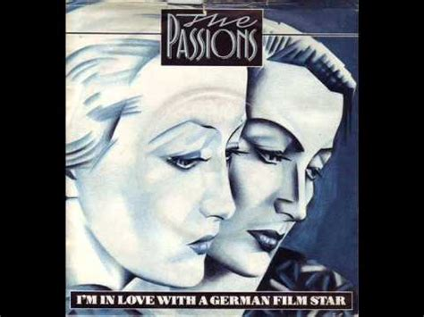 film hacker german hackskeptic s 500 greatest songs the passions i m in