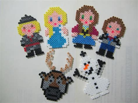 perler images 1000 images about perler bead patterns on