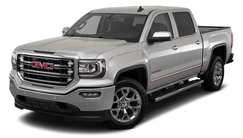 gmc specials don t miss the gmc specials at berglund of bedford