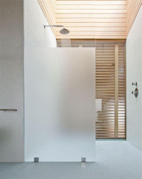 box doccia vetro satinato scegliere il box doccia 9 domande da farsi prima di