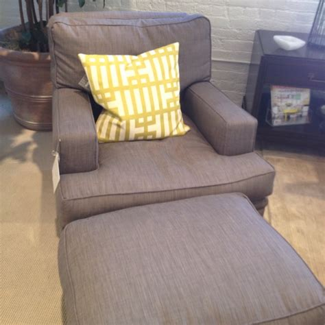 Yellow And Gray Chair 51 Best Gray And Family Room Ideas Images On
