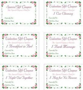 Handmade Coupons - coupon book for boyfriend 2017 2018 best cars