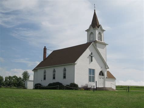 Nice Small Church Steeples #4: Summer+2011+145.jpg