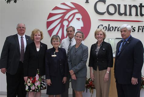 Arapahoe County Court Records Search Arapahoe County Co Official Website