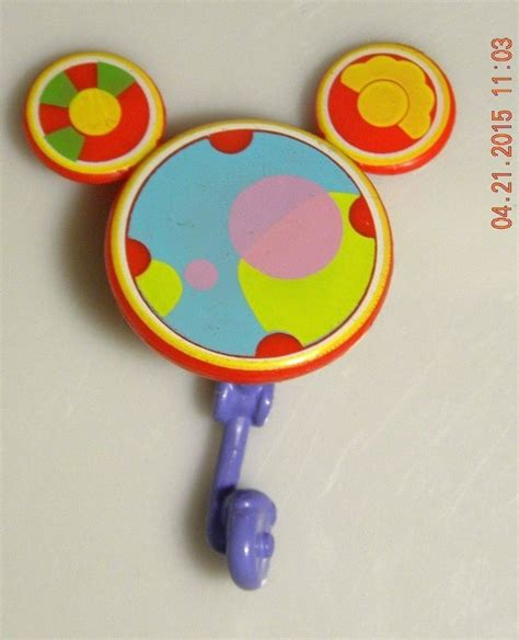 Mickey Mouse Clubhouse Where Is Toodles mickey mouse toodles pictures to pin on