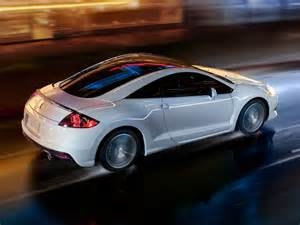 2012 Mitsubishi Eclipse Price 2012 Mitsubishi Eclipse Price Photos Reviews Features