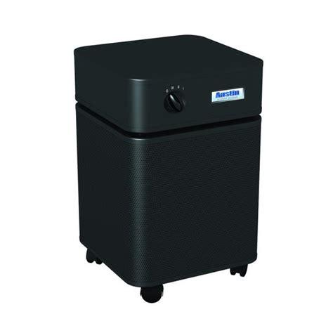 austin air allergy machine air purifier austin air hepa air purifiers