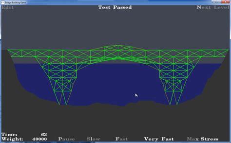 bridget constructor best bridge building game best bridge building game download manchinese