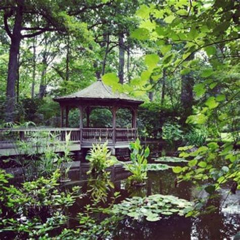 Toledo Botanical Gardens Toledo Botanical Garden 33 Photos Botanical Gardens 5403 Elmer Dr Toledo Oh Reviews
