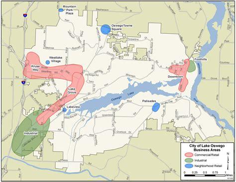 map of oregon lake oswego zoning permits city of lake oswego oregon official website