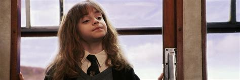 Hermione Granger Hogwarts by Hermione Granger The Glottal Of Part 2 183 The