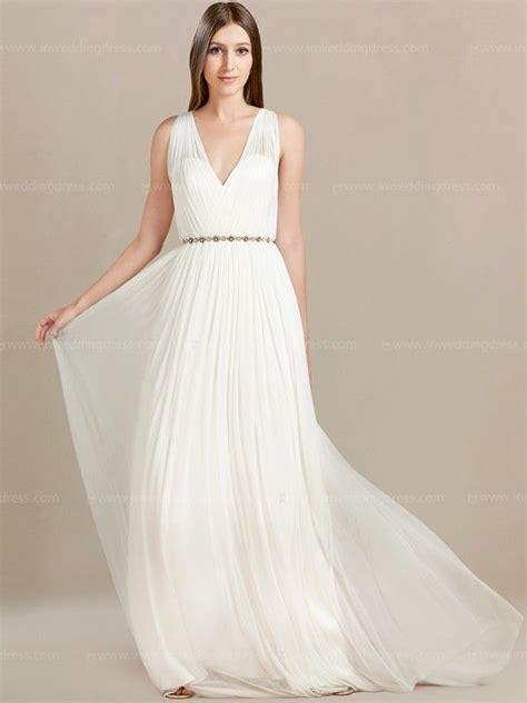 casual wedding dress pink 17 best ideas about casual beach weddings on pinterest