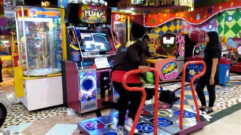 imagenes pump it up fiesta 2 pump it up fiesta 2 dj missil forward freestyle sp2