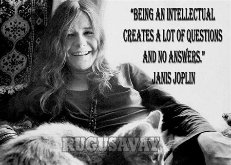 janis joplin quotes 73 best quote images on quote qoutes and