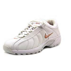 Home shoes womens athletic nike vxt women leather white basketball