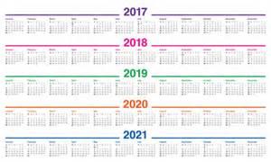 2019 calendar hong kong 2018 calendar printable