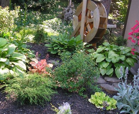 cheap flower garden ideas cheap flower garden ideas for small yards minimalist