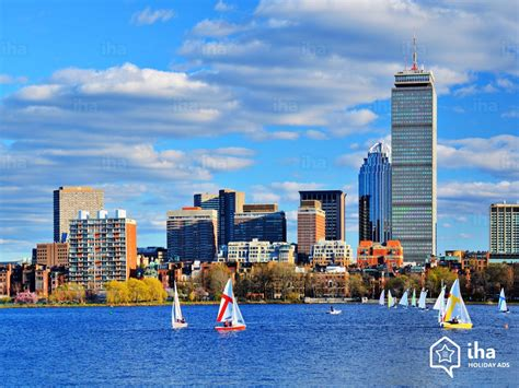 rent house boston boston rentals in a house for your vacations with iha direct