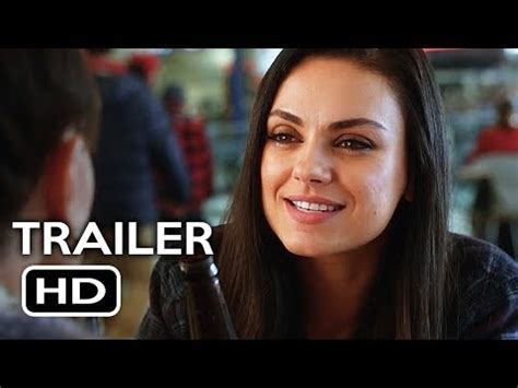 chiips 2017 official trailer 2017 kristen bell comedy a bad mom s christmas official trailer 1 2017 mila