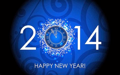 36 most beautiful happy new year 2014 hd wallpapers spicytec