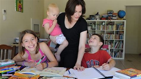 benefits of homeschooling 10 reasons to do it hirerush