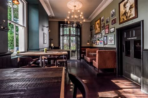blue room events six nations in the blue room ireland v wales at 3pm the canonbury tavern designmynight